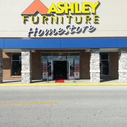 ashley homestore furniture stores 4530 eastgate blvd