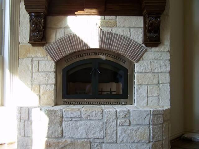 North Texas Chimney & Hearth: 6825 Jackson Rd, Krum, TX