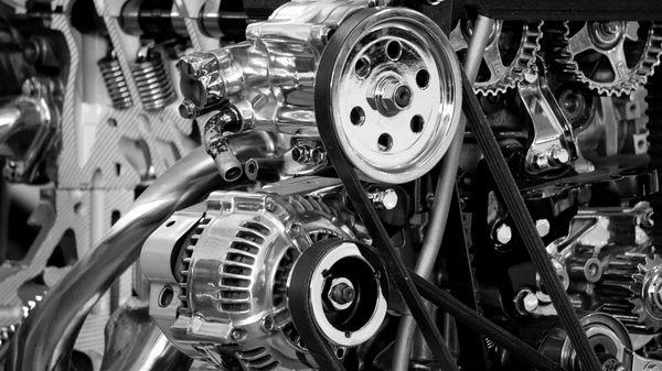 Aaron'S Discount Auto Repair - Auto Repair - 4322 S 47Th West Ave
