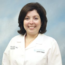 Mayra Rosado Md Pediatricians El Monte Ca Yelp