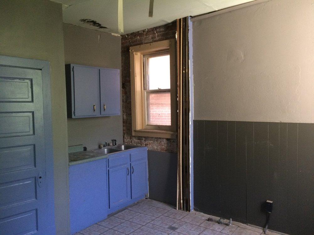 Grand Home Solutions: 500 Rudder Rd, Saint Louis, MO