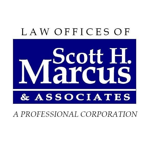 Scott h marcus associates droit des faillites 121 for Fenetre rd scott la