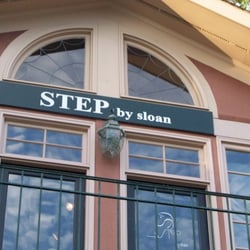 Step By Sloan Shoe S 1419 East Blvd Dilworth Charlotte