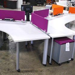 office furniture source - get quote - furniture rental - 4545