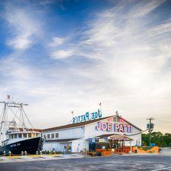 Best Restaurants Seafood In Pensacola Fl Last Updated January
