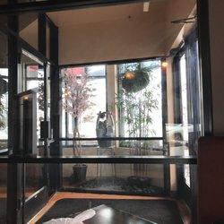 Photo Of Full House Asian Bistro   Park City, UT, United States ...