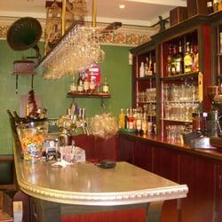 Le bistrot du port ferm restaurants 7 quai emmanuel - Restaurant le port les sables d olonne ...