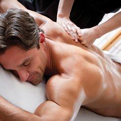 ny thaimassage göteborg thai erotic massage