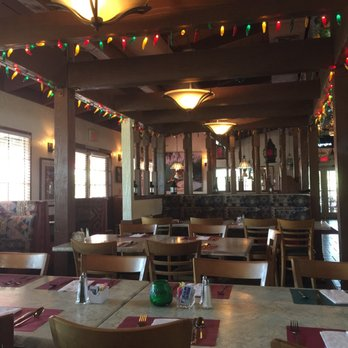 Photo Of Murrieta S Mexican Restaurant Bonita Ca United States
