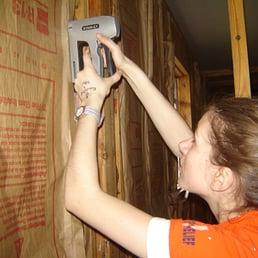 brentwood garage doorBrentwood Garage Door Excellence  17 Photos  Insulation