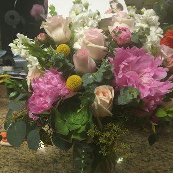 Azar Florist Newport Beach Ca