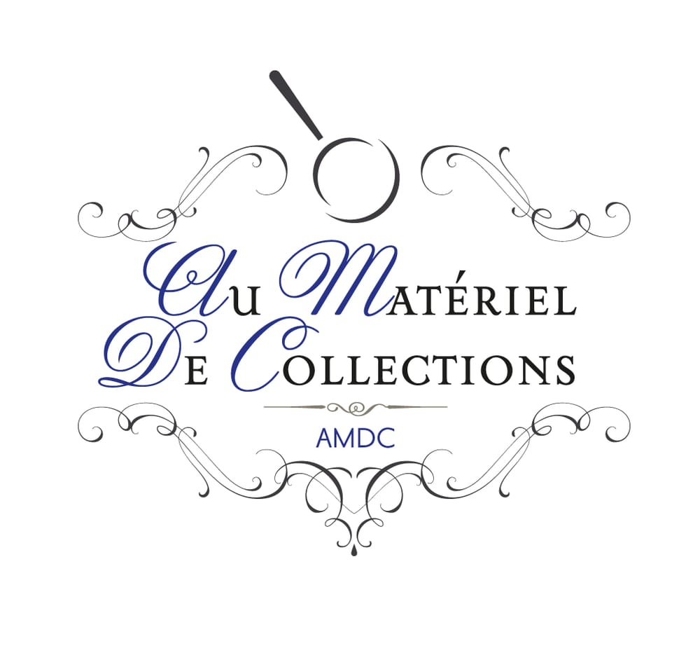 Au mat riel de collections amdc magasin de loisirs - Magasin loisirs creatifs paris ...