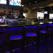 8030c03c2f4 Kobe Hibachi Sushi and Bar - Order Online - 37 Photos   48 Reviews ...