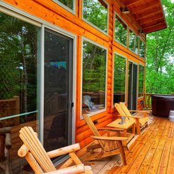 Red River Gorge Cabin Rentals - 2019 All You Need to Know BEFORE You