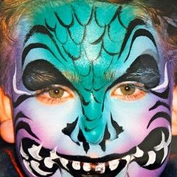THE BEST 10 Clowns in Fort Worth, TX - Last Updated August 2019 - Yelp