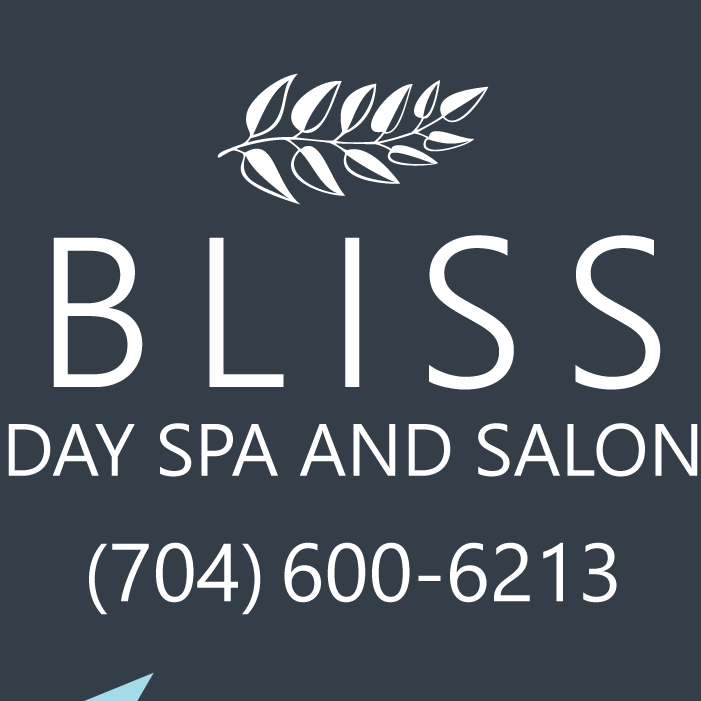 Bliss Day Spa and Salon: 1920 E Marion St, Shelby, NC
