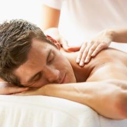 Asian Massage Milan