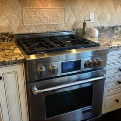 bella marley tile and stone 12 photos 19 reviews contractors rh yelp com