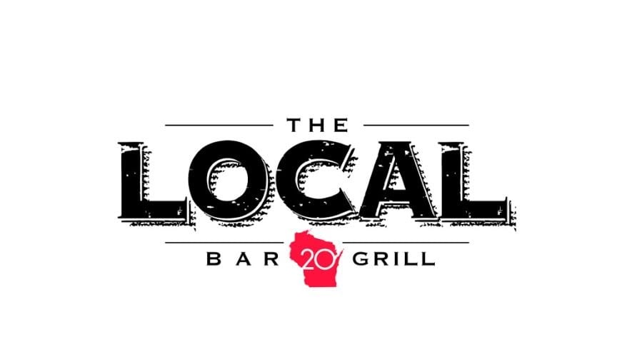 The Local 20: 3171 Manitowoc Rd, Green Bay, WI