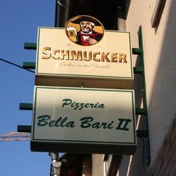Top 10 Italienisch In Kelsterbach Hessen Yelp