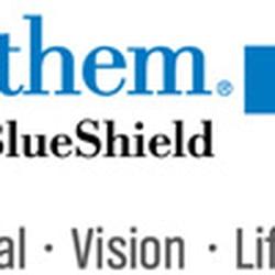 Anthem Blue Cross Blue Shield - Insurance - Santa Ana, CA ...