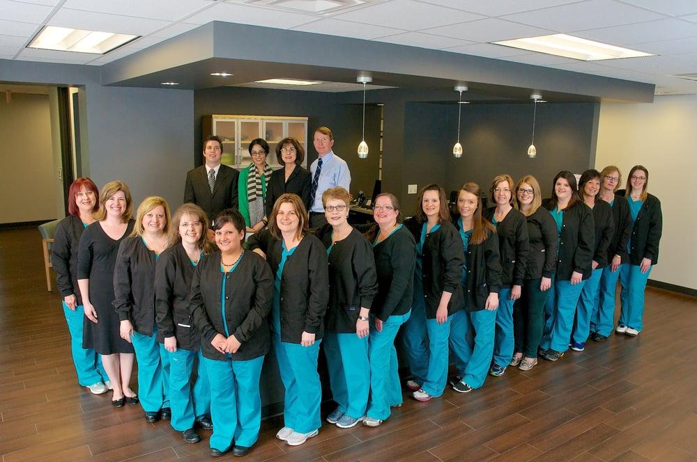 Dermatology Associates of Western Pennsylvania: 500 Cherrington Pkwy, Coraopolis, PA