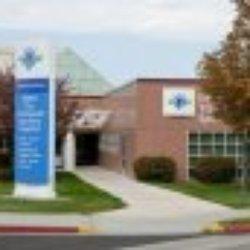 Utah Valley Regional Medical Center is a level II trauma ...