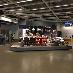 Photo Of IKEA   Atlanta, GA, United States ...