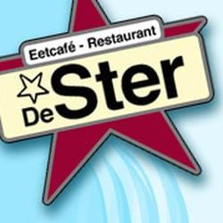 de ster t rkisch bermerstraat 14 ommen overijssel niederlande beitr ge zu restaurants. Black Bedroom Furniture Sets. Home Design Ideas