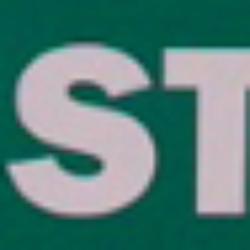 Bon Lyman Storage   Self Storage   10438 Rte 116, Hinesburg, VT ...