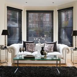 Photo Of Burlington Home Interiors