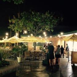 Photo Of Solimene S Italian Restaurant Waikoloa Village Hi United States Front
