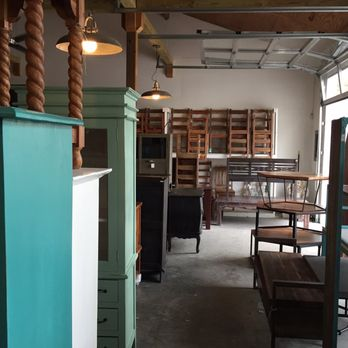 Nadeau Furniture With A Soul 69 Photos 19 Reviews