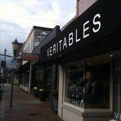 Photo Of Veritables   Bellevue, WA, United States