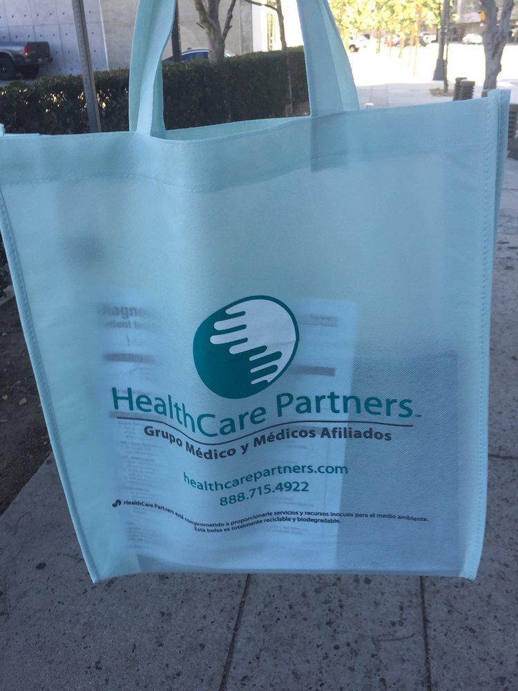 HealthCare Partners - 17 Photos & 50 Reviews - Urgent Care - 1025 ...