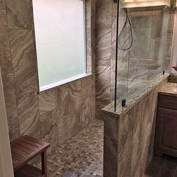 Conversions Remodeling - 62 Photos & 11 Reviews