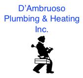 D'Ambruoso Plumbing & Heating: Rumney, NH