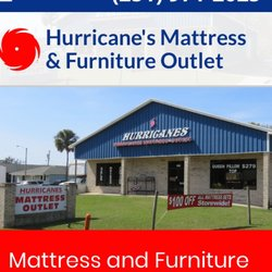 Photo Of Hurricane S Mattress Furniture Outlet Foley Al United States