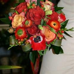 Renas Fine Flowers Florists 51 Ash St Saratoga Springs Ny