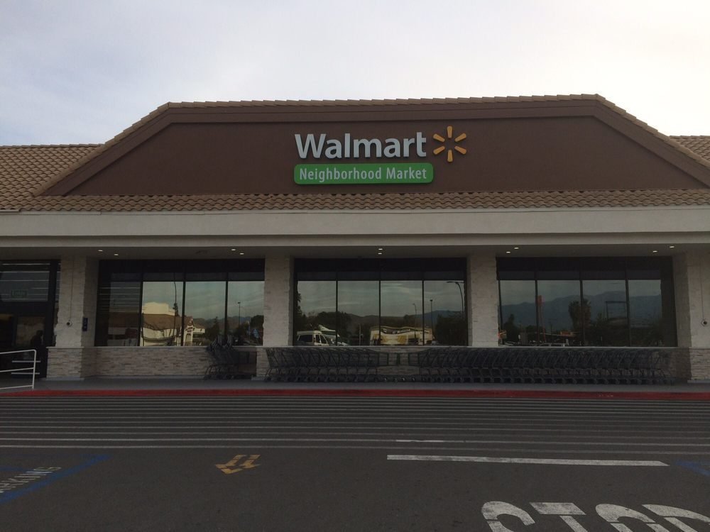 photo of walmart neighborhood market jurupa valley ca united states walmart neighborhood