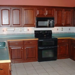 Photo Of American Furniture Refinishing   Wilmington, DE, United States ...