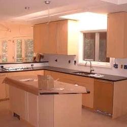 photo of woodland hills kitchen bathroom remodeling renovation san fernando valley - Bathroom Remodeling Woodland Hills