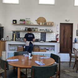 Merveilleux Photo Of Basic Kitchen   Charleston, SC, United States