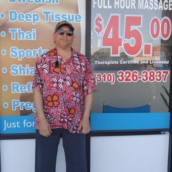 Tantric Full Body Massage Callgirls Trondheim