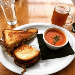 The Best 10 Restaurants In Madison Wi With Prices Last Updated