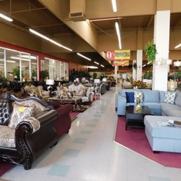 Photo Of Casa Linda Furniture   Downey, CA, United States. Welcome To Casa