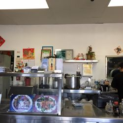 Sue S Kitchen Torrance Ca