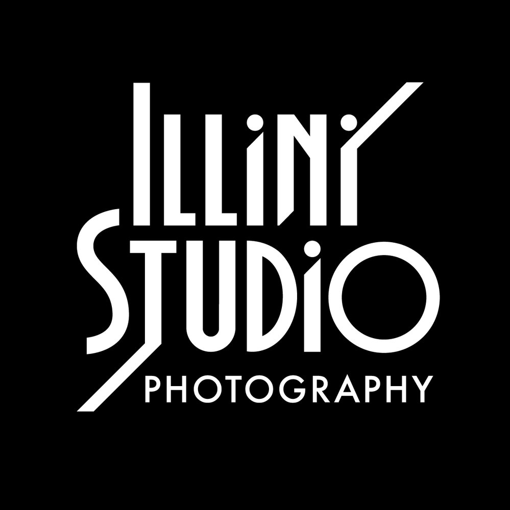 Illini Studio of Illinois: 319 S Prospect Ave, Champaign, IL