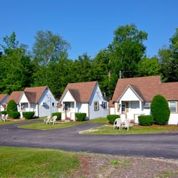 s parkers nh of gallery lincoln hotel parker motel in us com image this hotels booking property