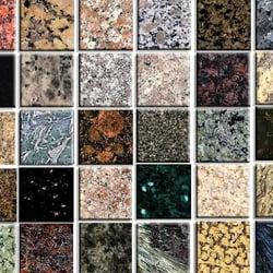 contractors granite marble installazione ripiani. Black Bedroom Furniture Sets. Home Design Ideas